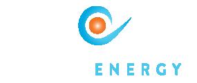 PrimoEnergy.com